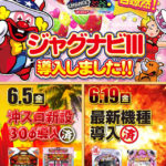 スーパーライオンズ豊野店(2020年6月19日リニューアル・長野県)