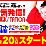 D'station安中店(2020年7月20日リニューアル・群馬県)