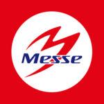 メッセグループの新店『メッセ西荻窪店』、12月26日にグランドオープン