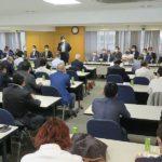 東京都遊協が理事会、旧規則機の計画的撤去を再喚起
