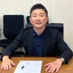 【インタビュー】金海基浩常務取締役(ユーコーリプロ)/将来的な組合化は手段のひとつ