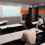 G&Eビジネススクール、「遊技機開発 就職・転職相談フェア」を開催
