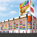 メガコンコルド1220みなと23号店(2020年9月10日リニューアル・愛知県)