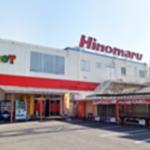 ヒノマル辰巳店(近日グランドオープン・千葉県)
