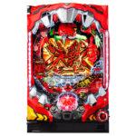 【10/5導入】パチンコ新台「新世紀エヴァンゲリオン 決戦 ~真紅~」遊タイムを搭載したV-STタイプ