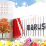 丸三浜山本店(2020年9月8日リニューアル・島根県)