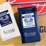 マルハンダイニング、プロバスケットボールチーム「熊本ヴォルターズ」とコラボ商品を発売