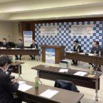 九州地区の遊技関連団体が旧規則機の適正処理推進に向けた取り組みを発表