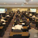 MIRAI、団体設立後初となる経営勉強会を開催