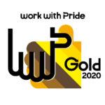セガサミーHD、LGBTへの取り組みで最高評価 ~PRIDE指標の「ゴールド」を2年連続受賞