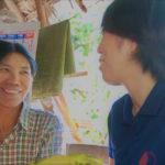 マルハンの支援により制作されたジャパンハートの動画「わたしたちが大切にしていること-心を救う医療-」が公開