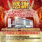 nikko1000久米店(2020年12月8日リニューアル・岡山県)
