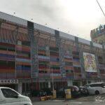 【レポート】「沖ドキ!」コーナーの異様な盛り上がり ~愛知県の「沖ドキ!」設置店を視察