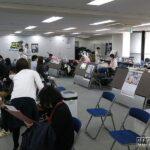 東遊商、感染防止対策を徹底し献血活動を実施