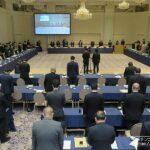 全日遊連、栃木・茨城の2理事に対する辞任勧告を決議