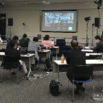 ぱちんこ広告協議会、会員向けにギャンブル等依存症問題勉強会を開催