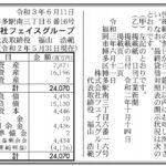 【パチンコM&A】フェイスグループ、『メガガイア座間』(神奈川県)をグループ化