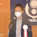 兵庫青年部会が総会、コロナ禍における青年部会活動の成果を強調