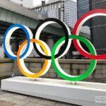 「東京オリンピック」の影響に不安の声 ~シーズリサーチ・パチンコ景気動向指数(DI)調査
