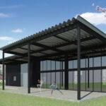 セントラルグループ、新規事業としてクロスフィットのトレーニングジムをオープン
