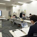 日遊協、第2回広報担当者井戸端会議を開催