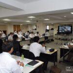 東京都遊協が理事会、新型コロナ感染症対策の徹底呼びかけ