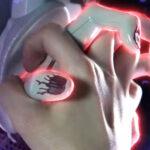 「貞子の手」を握って上乗せ!? 藤商事、新台「パチスロ リング 運命の秒刻」のティザーPV公開