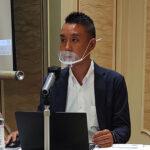 PAA、8月定例理事会を開催