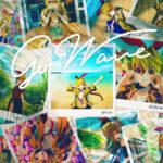 「新章アイマリンプロジェクト」の新曲「Go Wave!」が配信開始