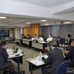 東京都遊協、宣言明けの10月以降もパチンコ店での感染症対策を継続