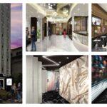 NEXUS、国内初となる完全個室型フィットネス&サウナを来年1月オープン