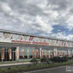 アンダーツリーグループの新規パチンコ店『グランキコーナ泉佐野店』、大盛況でのスタート