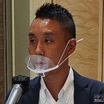 大島理事長、緊急事態宣言解除後のホール営業に期待 ~PAAが9月定例理事会を開催