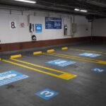 『玉屋本店』に電気自動車用充電器を設置、環境に配慮した取り組みの一環で