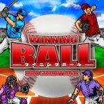 豊丸産業、パチンコ新台「PAウイニングボール」の楽曲配信を開始